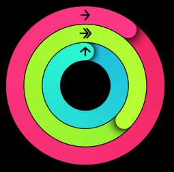 apple activity-icon