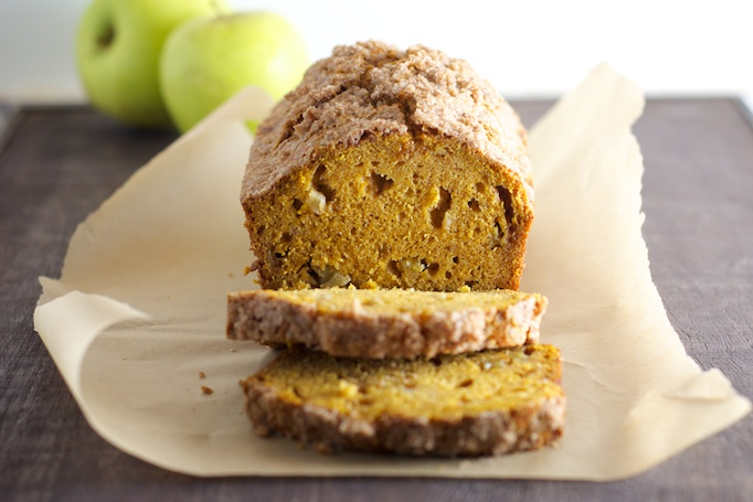 Pumpkin-Apple-Bread1